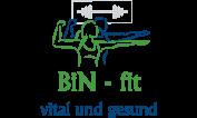 BiN-fit
